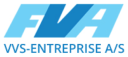 FVA VVS Enterprise